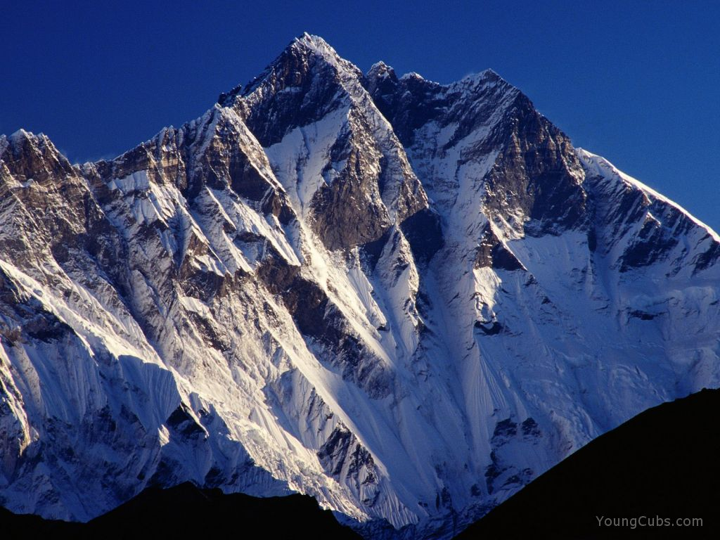 Nepal Travelling Pvt. Ltd for Adventure Activities like Nepal